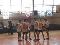domijadasport023