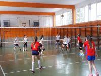 domijadasport027