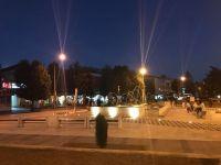 Varvarin_Luka_Bulatovic_XI_vaspitna_grupa