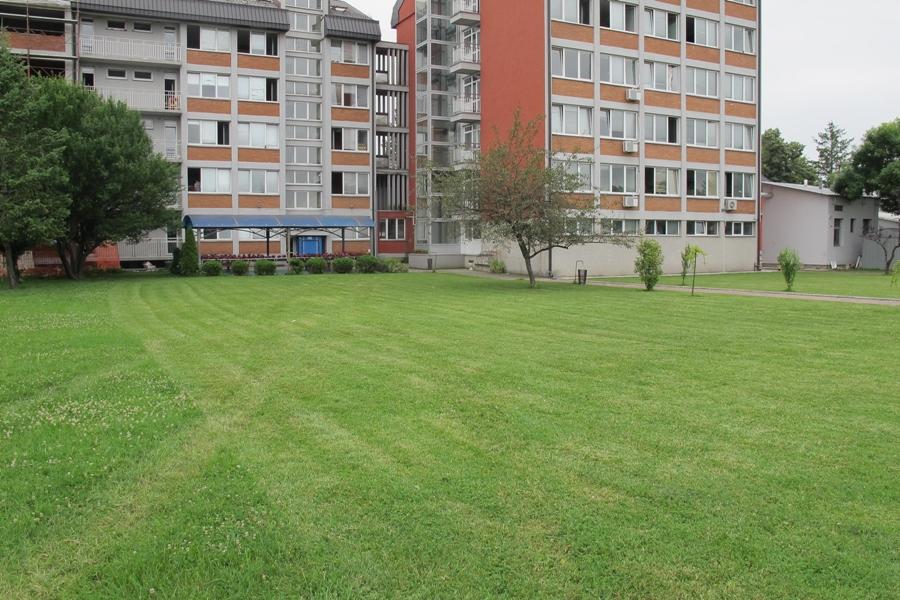 Artemdom014